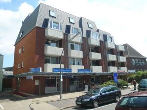 Apartment Ornum 2