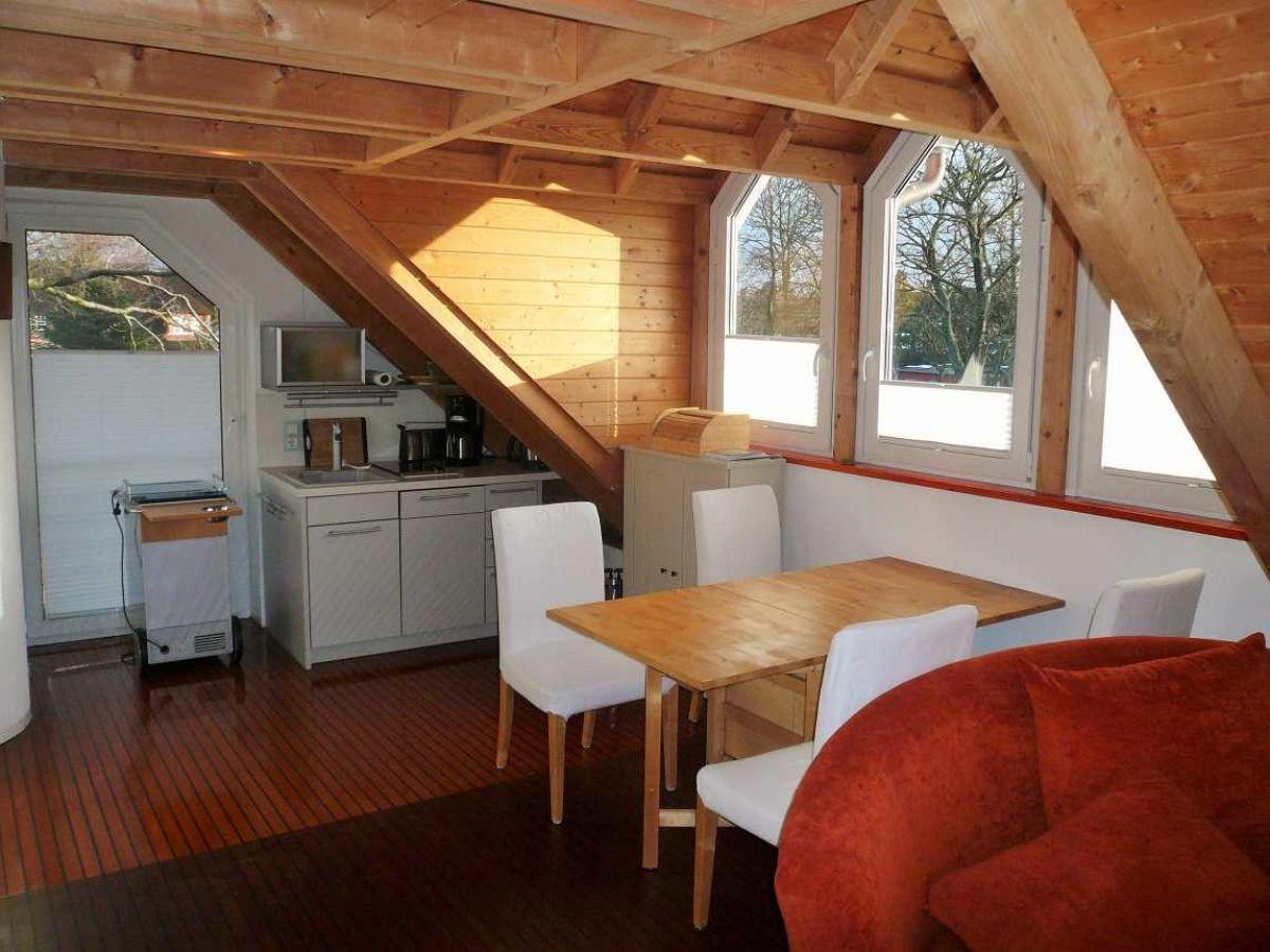 ferienwohnung hookipa og sylt firma hussmann immobilien. Black Bedroom Furniture Sets. Home Design Ideas