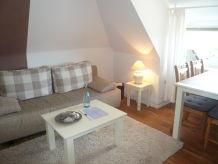 """Apartment 1 im Haus """"Friesenhaus"""""""