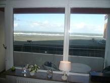 Apartment 034 WB im Haus am Meer