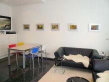 Apartment 028 im Haus am Meer