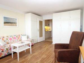 Apartment 035 WB im Haus am Meer