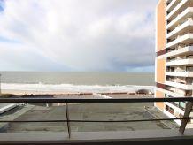 Apartment 105 WB im Haus am Meer