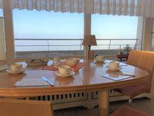 Apartment 048 S+WB im Haus am Meer