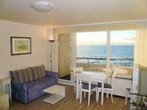 Apartment 052 WB im Haus am Meer