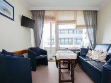 Apartment 056 WB im Haus am Meer
