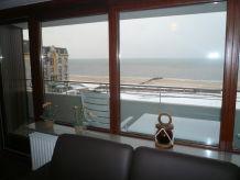 Apartment 067 a WB im Haus am Meer