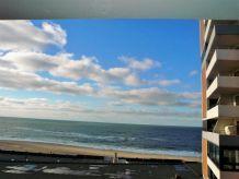 Apartment 071 WB im Haus am Meer