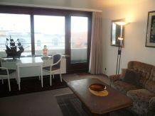 Apartment 078 a OB im Haus am Meer