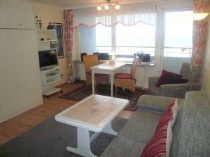 Apartment 088 WB im Haus am Meer