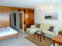 Apartment 091 WB im Haus am Meer