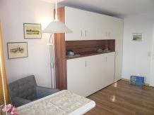 Apartment 100 OB im Haus am Meer
