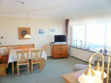 Apartment 132 OB im Haus am Meer