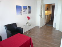 Apartment 139 a WB im Haus am Meer