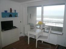 Apartment 144 WB im Haus am Meer