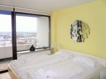 Apartment 150 OB im Haus am Meer