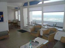 Apartment 158 WB im Haus am Meer