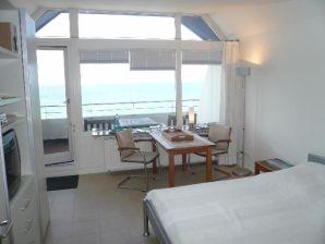 Apartment 159 WB im Haus am Meer