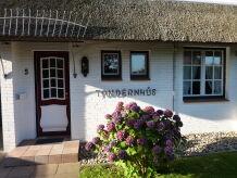 Ferienhaus Tondernhüs