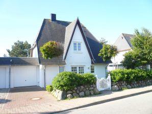 Ferienhaus Maja