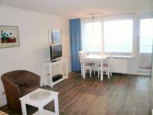 "Apartment 130 WB in ""Haus Metropol"""