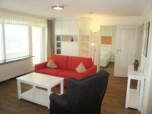 "Apartment 327 N+OB im ""Haus Metropol"""