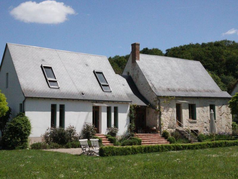 Landhaus La Cueille