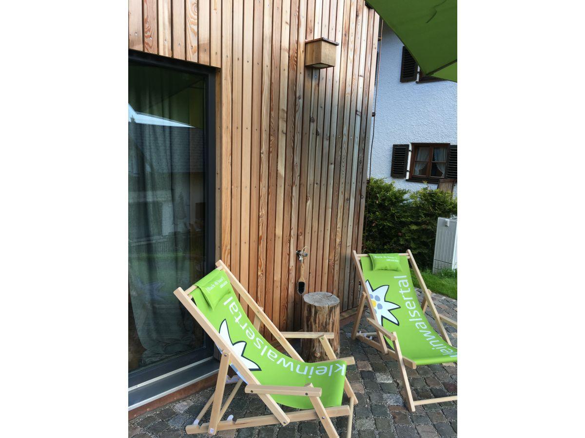 ferienhaus villa vertikal kleinwalsertal frau daniela. Black Bedroom Furniture Sets. Home Design Ideas
