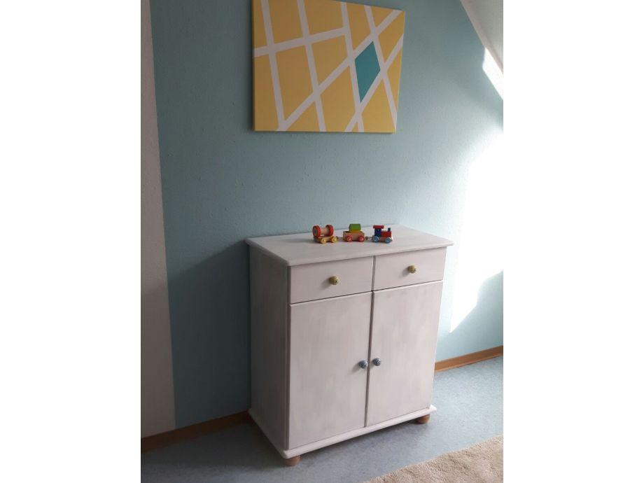 90 Sideboard Kinderzimmer - vertbaudet sideboard f r kinderzimmer in ...