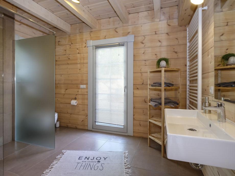 ferienhaus bergwaldlodge weitsicht harz firma. Black Bedroom Furniture Sets. Home Design Ideas