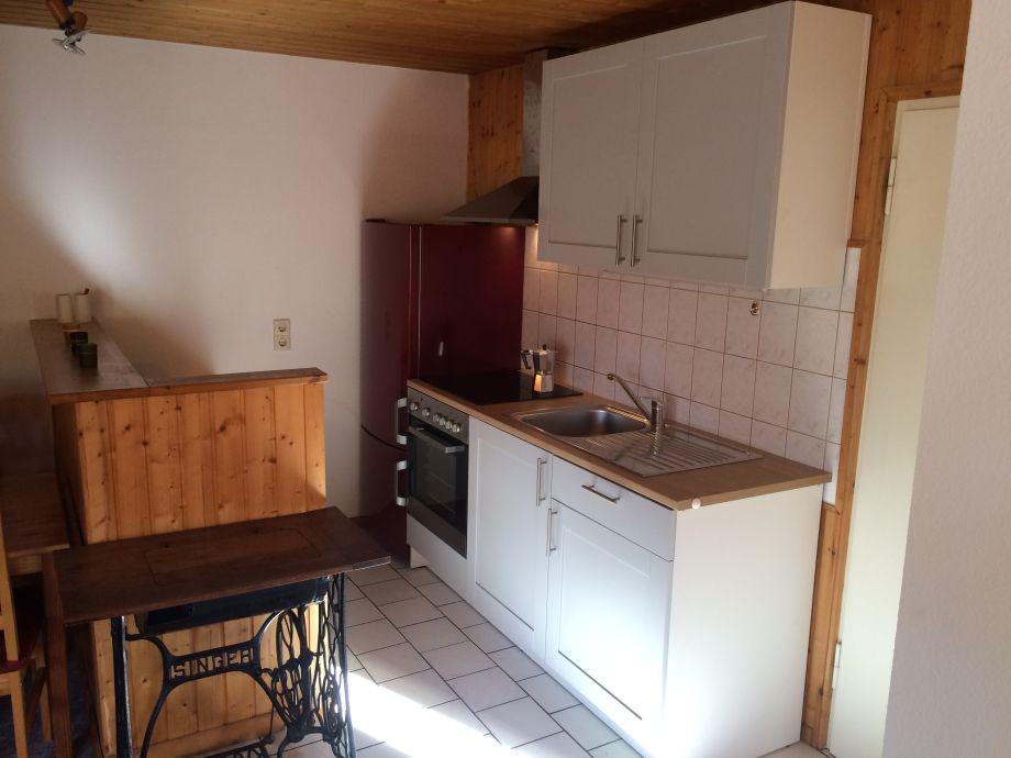 ferienwohnung kleines schwedenhaus mecklenburger seenplatte herr martin behm. Black Bedroom Furniture Sets. Home Design Ideas
