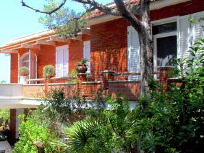 Villa Sabaudi