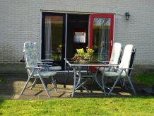 Ferienhaus Zeelust - Noordzeepark