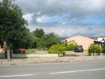 Ferienhaus Casa Christa