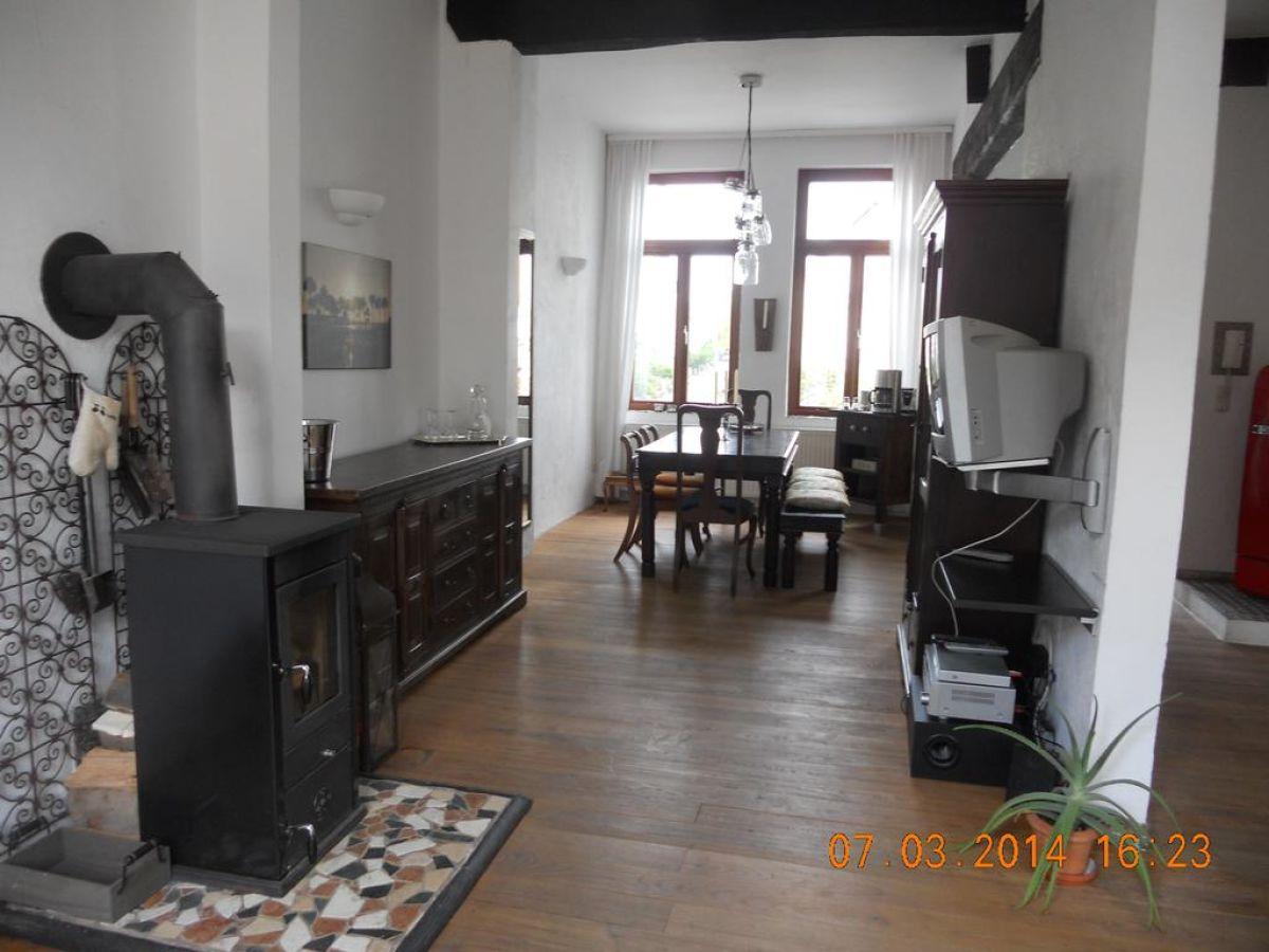 ferienhaus la dolce vita bremen ost stliche vorstadt herr felix jaekel. Black Bedroom Furniture Sets. Home Design Ideas