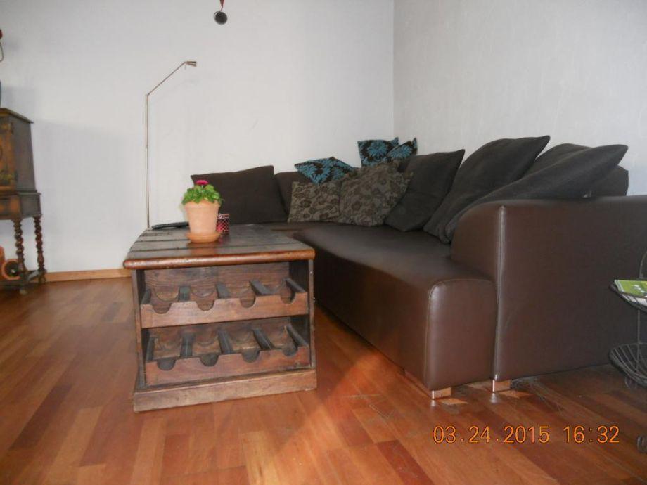 ferienwohnung jaekel bremen ost stliche vorstadt herr felix jaekel. Black Bedroom Furniture Sets. Home Design Ideas