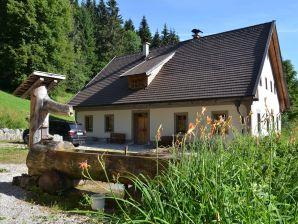 """Bauernhof """"Schöfftalhof"""""""