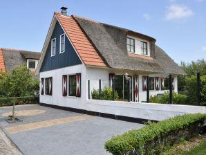 Landhaus Buitenplaats 97