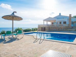 Villa Es Pontas