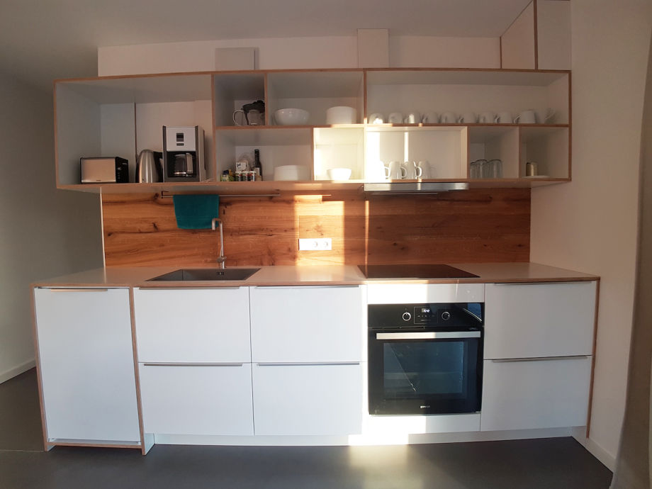 apartment gustav hamburg herr thomas bruss. Black Bedroom Furniture Sets. Home Design Ideas