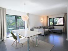 Apartment Gustav