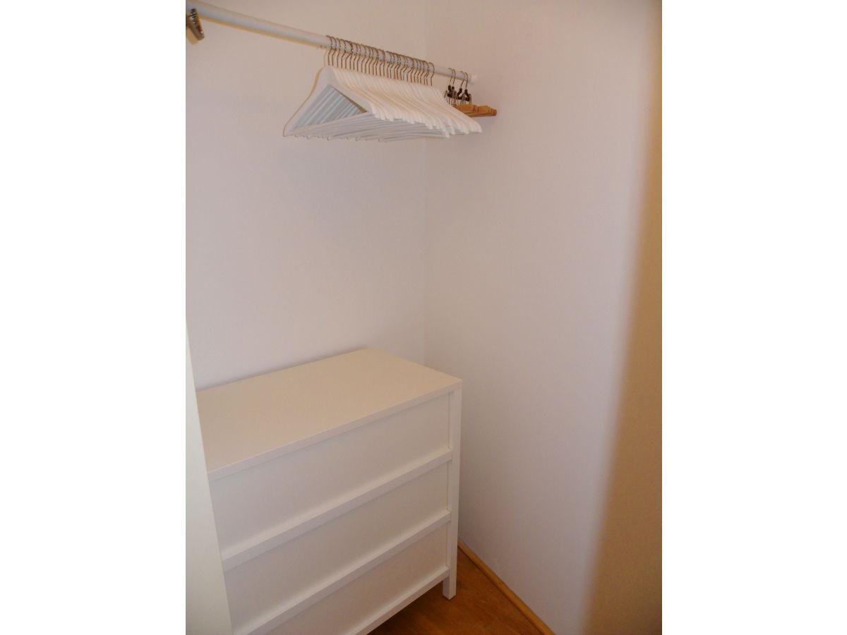 ferienwohnung tigergasse wien firma casares rentals sl herr peter beer. Black Bedroom Furniture Sets. Home Design Ideas