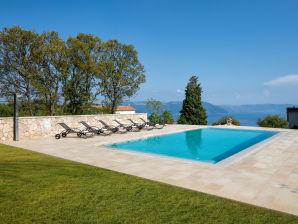 Villa Primela
