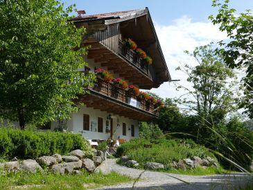 Ferienwohnung Hennererhof