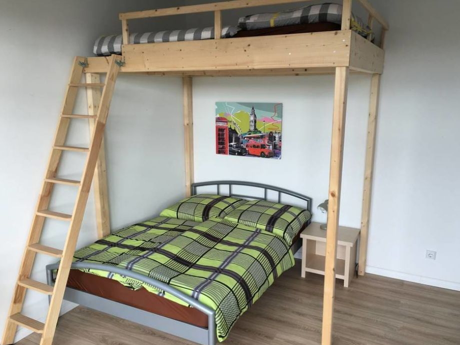 doppelbett hochbett excellent updated with doppelbett hochbett stunning hochbett doppelbett. Black Bedroom Furniture Sets. Home Design Ideas
