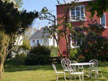 Ferienhaus FIN 349 in Camaret Sur Mer