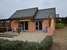 Ferienhaus FIN 381 in Plounéour-Trez