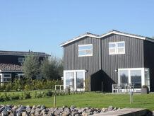 Ferienhaus Oan'e Poel Skonkepole 4