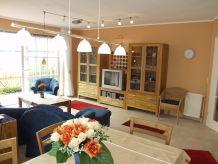 Ferienwohnung Haus Jenny H4A