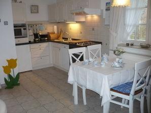 Apartment 1 im Haus Deichsfenne